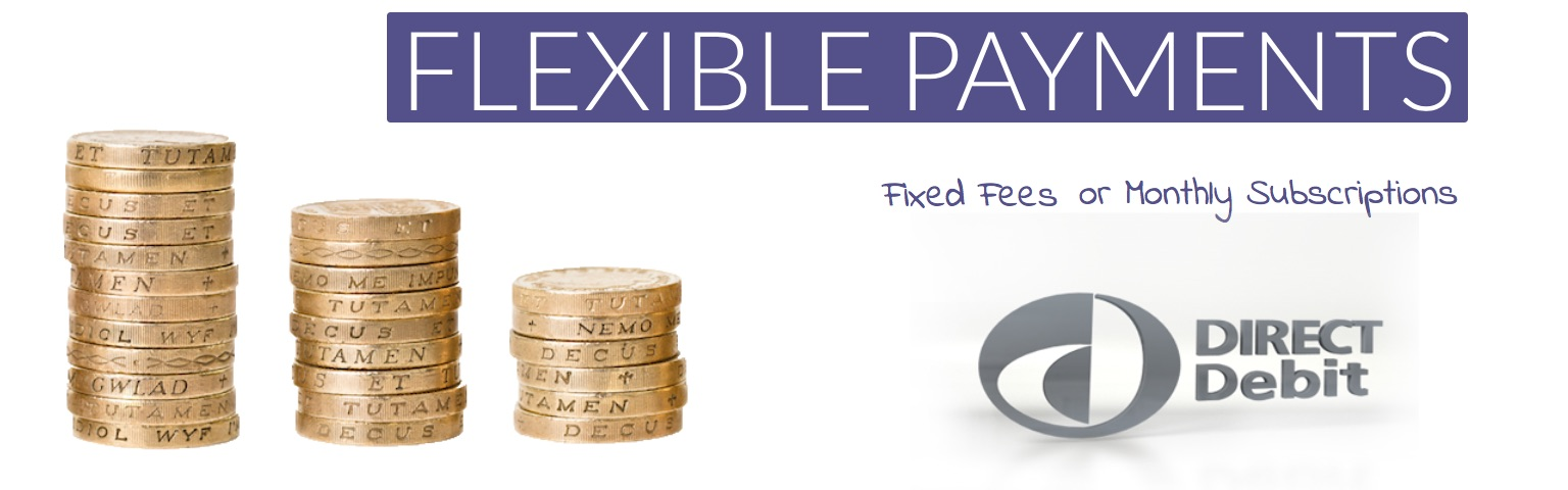 flexible-payments