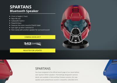 acw-spartans