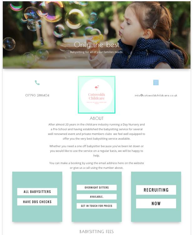 News from The Village   Village Web Design