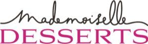 400_mademoiselle-desserts-web-logo-300
