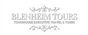 Blenheim-Tours-Logo-300