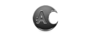 Client Icon ACW